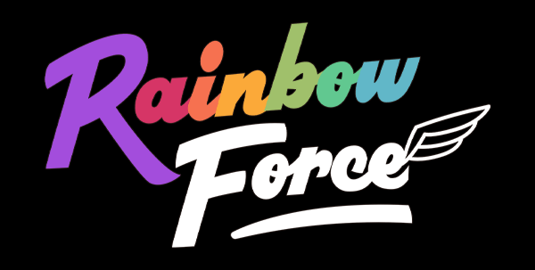 rainbowforce