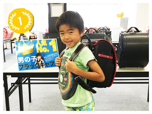 fujita_rankingu_boy_01