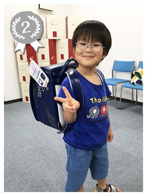 fujita_rankingu_boy_02