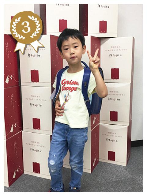 fujita_rankingu_boy_03