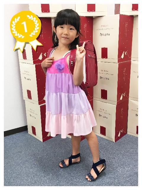 fujita_rankingu_girl_main_0907_01