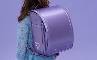 パープル(紫・むらさき)